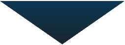 WEB人事考課の三角矢印の画像